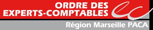 logo_marseille_paca_vectorise_1
